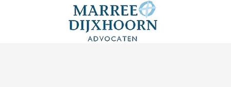 Marree Dijxhoorn