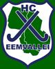 HC Eemvallei - Stick en Bitje